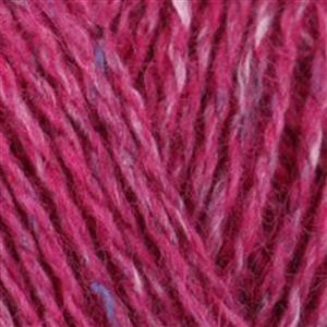 Rowan Barbara Felted Tweed DK Yarn 50g