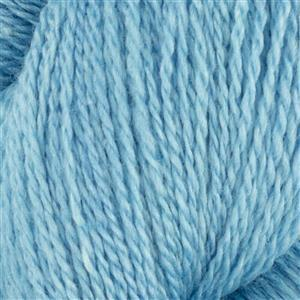 WYS Lagoon Exquisite Laceweight Yarn 100g