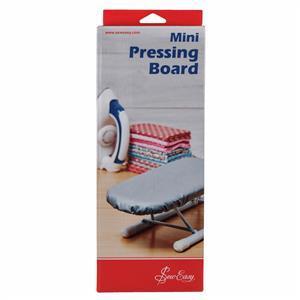 Sew Easy Mini Pressing Board