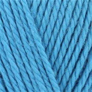 King Cole Azure Cottonsoft DK Yarn 100g