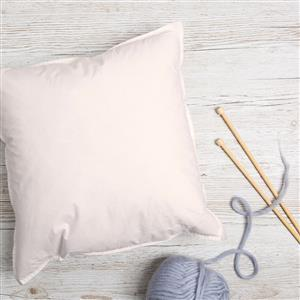 Wool Couture Cushion Insert 40x40cm