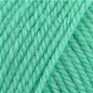 Stylecraft Aspen Special Aran Yarn100g