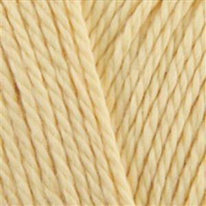 King Cole Buttercup Cottonsoft DK Yarn 100g