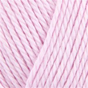 King Cole Rose Cottonsoft DK Yarn 100g