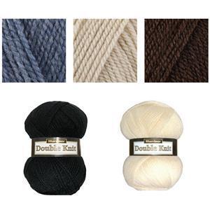 Benji Bear Yarn Pack