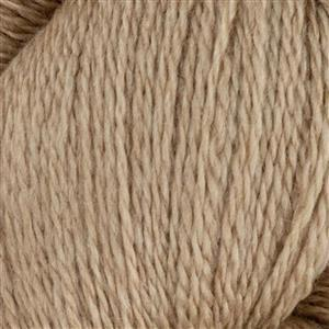 WYS Champagne Exquisite Laceweight Yarn  100g