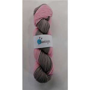 Twink Knits Cherry Blossom DK Yarn 100g