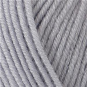 King Cole Nickle Cherished DK Yarn 100g