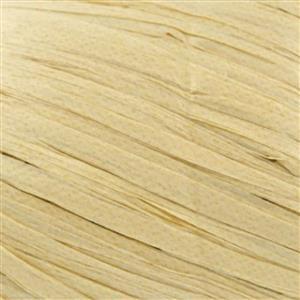 King Cole Natural Raffia Yarn 50g