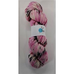 Twink Knits Blossom Stone DK Yarn 100g