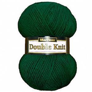 Marriner Emerald DK Yarn 100g