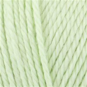 King Cole Celery Cottonsoft DK Yarn 100g