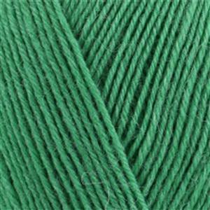 WYS Chocolate Lime Signature 4 ply yarn 100g