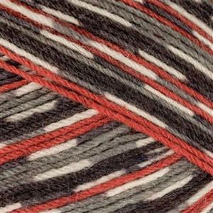 WYS Bullfinch Signature 4 ply Yarn 100g