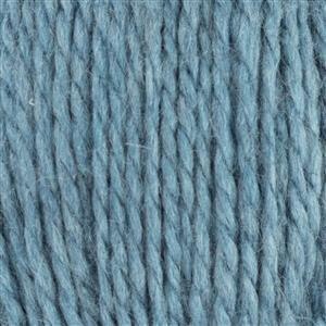 WYS Kensington Exquisite 4 Ply Yarn 100g