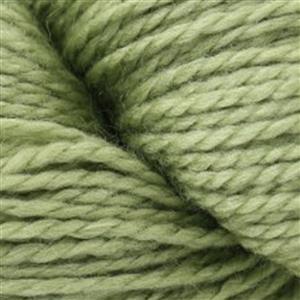 WYS Eden Exquisite 4 Ply Yarn 100g