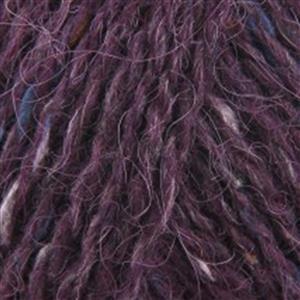 Rowan Bilberry Felted Tweed DK Yarn 50g