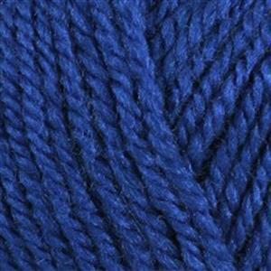 King Cole Blue Dolly Mix DK Yarn 25g