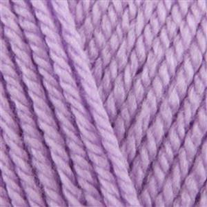 Stylecraft Wisteria Special Aran Yarn 100g