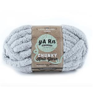 AR Workshop Chunky Knit Willow Yarn Pack Of 3