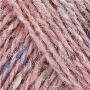 Rowan Frozen Felted Tweed DK Yarn 50g