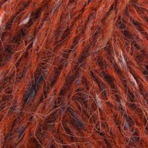 Rowan Ginger Felted Tweed DK Yarn 50g